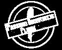 Passend Onderwijs Pluim Logo